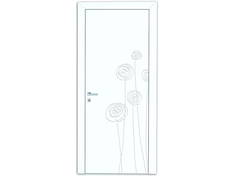 porta-natura-soffi-bianco-big