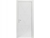 porta-incise-1002-big